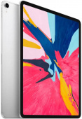 Планшет Apple iPad Pro 12.9 (2018) 1Tb Wi-Fi + Cellular